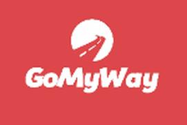 GoMyWay