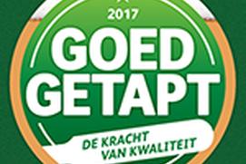 Heineken Goed Getapt 2017