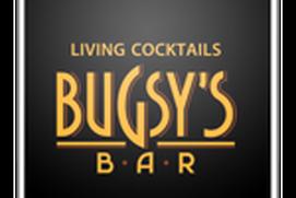 Bugsy`s Bar