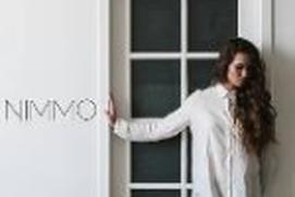 Kenzie Nimmo Hub