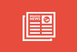 South Korean News RSS