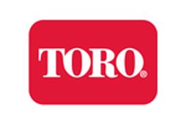 Toro Advantage