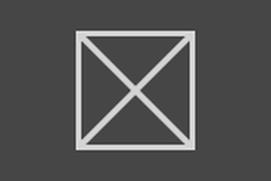 McscCom HTML5 App