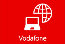 Vodafone Mobile Broadband