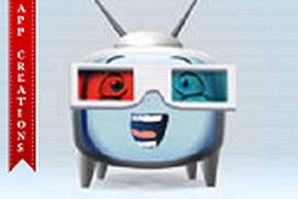 Cartoons HD - Fun Unlimited