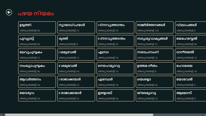 internet and malayalam language Malayalam unicode computing - a route map for implementation same in internet explorer also as explained below: move to internet select malayalam in language script in the first row of web page font, select arial unicode ms, keep the other row of plain text font, apply.
