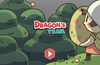 Dragon Egg Trail Map