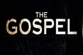 Gospel HOG