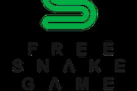 Free Snake Game HD