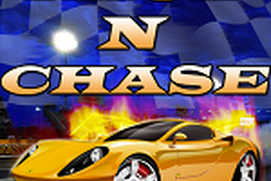 Race N Chase 3D