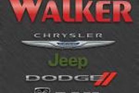Walker Chrysler