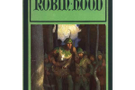Robin Hood ebook
