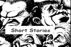 Media: Short Stories #2