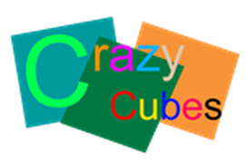 Crazy Cubes PC