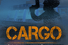 CARGO: Locked and Loaded