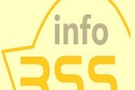 InfoRSS