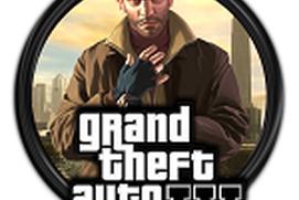 Auto Theft Grand Vice City IV..