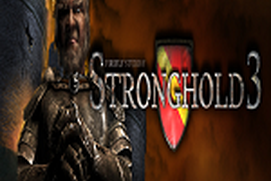 Strong Hold #3