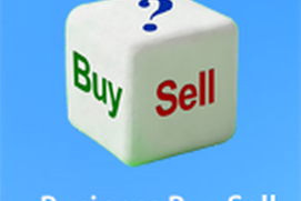 Business Buy Sell
