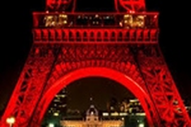 Must See's In Paris