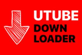 uTube Downloader Unlimited