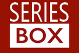 TV Series Box