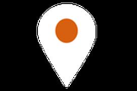 MapmyIndia