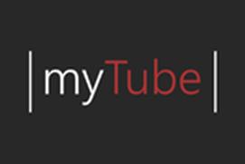 myTube!