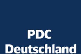 PDC DB Schenker Deutschland
