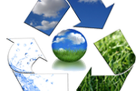 Environment Recognizer for Children