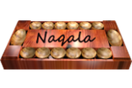 Naqala