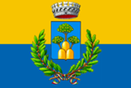 MyMondolfoMarotta