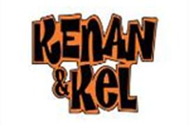 Fan App Kenan and Kel
