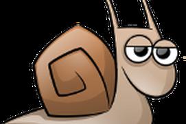 Snail Mind Race