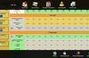 CerebralBudget for Windows 8