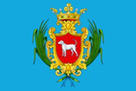 MyCambiano