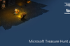 Hunting for treasure in the Windows Store? You've found it: Microsoft Treasure Hunt.