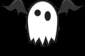 GhostFrenzyShooter