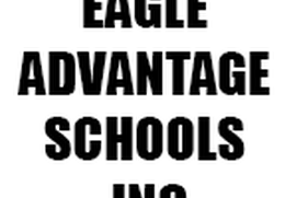 EAGLE ADVANTAGE SCHOOLS INC