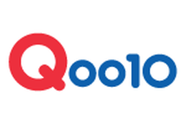 Qoo10 Japan
