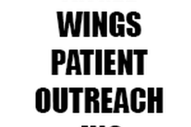 ANGEL WINGS PATIENT OUTREACH INC