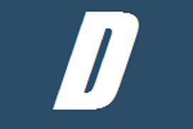 Drudge Report Plus