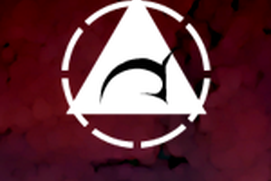 ShatterCaster: DoomSayer
