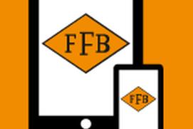 FFB-DOKU-App