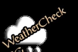 WeatherCheckSG