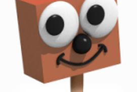 Task Robot