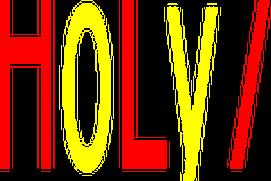 HoLy7