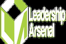 Leadership Arsenal