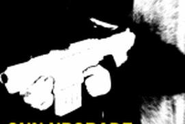 Gun Upgrade Demo