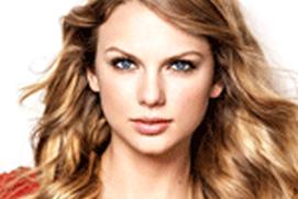 Taylor Swift Videos